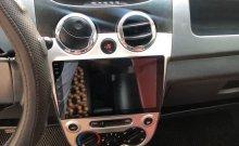 Cần bán xe Chevrolet Spark năm sản xuất 2011, giá chỉ 130 triệu giá 130 triệu tại Hưng Yên