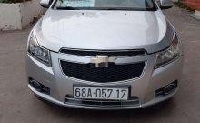 Bán Chevrolet Cruze sản xuất năm 2014, giá chỉ 305 triệu giá 305 triệu tại Bình Dương