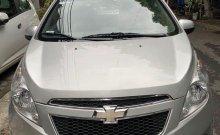 Bán xe Chevrolet Spark 1.25 sản xuất 2012 giá 170 triệu tại Đà Nẵng
