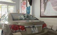 Cần bán gấp Chevrolet Cruze sản xuất 2014, 365 triệu giá 365 triệu tại Tp.HCM