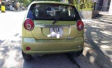 Bán xe Chevrolet Spark năm 2009, giá tốt giá 133 triệu tại Tp.HCM