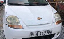 Bán Chevrolet Spark năm 2008, nhập khẩu  giá 90 triệu tại Cần Thơ