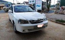 Bán Chevrolet Lacetti sản xuất năm 2011 giá 168 triệu tại Lâm Đồng