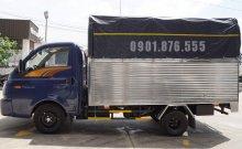 Hyundai New Porter H150 thùng 3m1 có sẵn giá siêu khuyến mãi giá 365 triệu tại Bình Dương