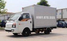 Hyundai New Porter H150 thùng 3m1 trả trước 20%, nhận xe ngay giá 365 triệu tại Bình Dương
