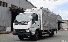 Xe tải ISUZU QKR77HE4  2.9T GIÁ CẠNH TRANH giá 510 triệu tại Bình Dương
