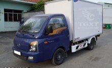 Hyundai H150 thùng bảo ôn trả trước 10-20% chìa khóa trao tay  giá 365 triệu tại Bình Dương