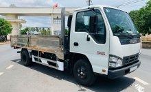 Xe tải Isuzu QKR270 trả trước 20% nhận xe ngay giá 495 triệu tại Bình Dương