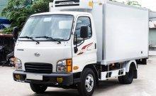 XE ĐÔNG LẠNH HYUNDAI NEW MIGHTY N250SL  2T giá 480 triệu tại Bình Dương