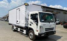 Hyundai Ex8 Gtl Thùng Bảo Ôn Hỗ Trợ Vay Cao Giao Nhanh giá 700 triệu tại Bình Dương