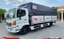 Bán xe tải 6.5 tấn - hỗ trợ đến 85% giá 953 triệu tại Tp.HCM