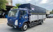Hyundai EX8GTL  7 tấn giá rẻ / xe tải 7 tấn / xe tải thùng 5m8 giao nhanh tận nơi giá 700 triệu tại Bình Dương