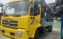 Xe tải dongfeng 9 tấn thùng dài 7m7 giá bao nhiêu ở đấu bán rẻ giá 368 triệu tại Đồng Nai