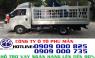 Xe tải Jac 1.5 tấn|Mua bán xe tải Jac X150|Jac 1T5